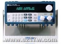 可編程直流電子負載M9712B M9712B