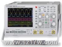 HAMEG惠美HMO3522 350MHz双通道混合信号示波器 HMO3522