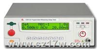 CS9922AI程控耐压绝缘测试仪 CA9922AI