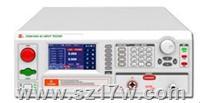 CS9913AS/13BS/14AS/14BS程控耐压测试仪 CS9913AS/13BS/14AS/14BS