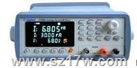 AT680 漏电流测试仪 安柏AT680