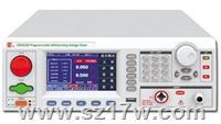 南京长盛CS9922AS程控绝缘耐压测试仪 CS9922AS