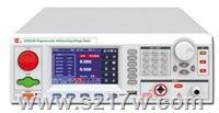 CS9922BS程控绝缘耐压测试仪 CS9922BS