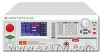 CS9922GS/GS-1光伏绝缘耐压测试仪 CS9922GS/GS-1