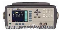 AT526 交流低電阻測試儀 AT526  參數   價格  說明書