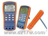TH2522手持式电池测试仪 同惠TH2522  参数 价格  说明书
