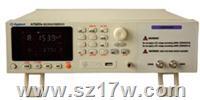 AT520C 高壓電池內阻測試儀 AT520C  參數  價格  說明書