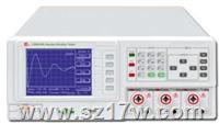 CS9918N/NA/NB/NC匝间绝缘耐压测试仪 CS9918N CS9918NA CS9918NB CS9918NC 参数  价格  说明书