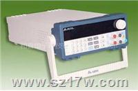 可编程直流电源HK6653 HK6653  参数  价格  说明书