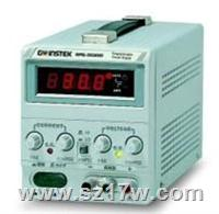 GPS-3030D 90W 直流电源 GPS-3030D  参数 价格  说明书