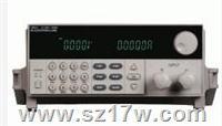 IT8530系列电子负载 IT8530、IT8531、IT8532、IT8533、IT8534、IT8535、IT8536、I