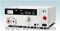 TOS5301 AC/DC耐压试验仪器 TOS5301  参数  价格   说明书