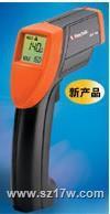 福禄克ST18红外测温仪 ST18 参数 价格  说明书