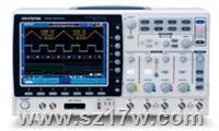 GDS-2000A系列混合型数字示波器 GDS-2072A、GDS-2074A、GDS-2102A、GDS-2104A、GDS-2202A、