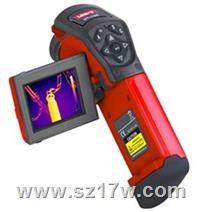 UTi80红外热像仪 UTi80  参数   价格   说明书