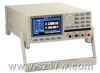CHT3563B高压电池组内阻测试仪 CHT3563B   参数   价格   说明书