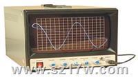 mos-800示波器 mos-800    參數   價格   說明書