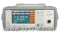 TH2141A脉冲峰值电压表 TH2141A  参数 价格