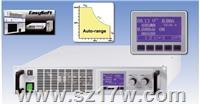 可编程实验室直流电源 EA-PSI 8000 2U 说明书、参数