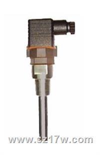 电导率电极 EC621-01/001  说明书、参数