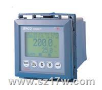 電導率/TDS/溫度/工業在線控制器 6308CT  說明/參數