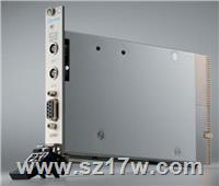 雙信道微電流量測模塊 52961 說明/參數