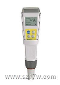 酸度/溫度/筆式測試 PH618N