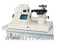 XJG-05金相顯微鏡 XJG-05  說明書 參數 上海價格
