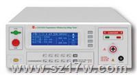 电容器耐压测试仪 CS9914CX  说明书 参数 上海价格