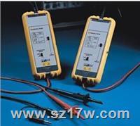 SI-9002差分探头 SI-9002  说明书 参数 上海价格