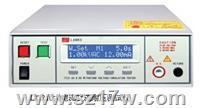 LK7210程控耐压绝缘测试仪 LK7222 LK7210  LK7212 LK7220  说明书 参数 上海价格