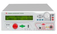 CS9922N程控耐压 绝缘耐压测试仪 CS9922N 说明书 价格 参数