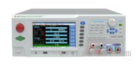 CS9931YS 医用安规综合测试仪 CS9931YS  说明书  价格  参数