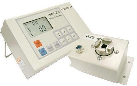 力学测量仪 工具