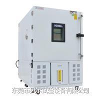 LED高低温交变湿热试验箱 BE-TH