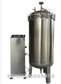 IP78加压浸水试验机 BE-LY-IP78