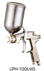 岩田ANEST|LPH-100-124LVG|涂装机器
