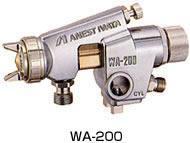 岩田 ANEST WA-200-122P 涂装机器