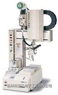 优琳多条件焊锡控制器/UNIX/USK-880