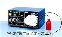 AND  SV-10A 正弦波振动式粘度计 日本 原装