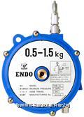 日本 远藤(ENDO)THB-15 平衡器