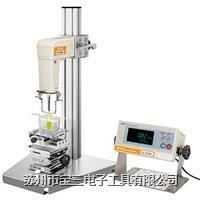 日本 AND GH-200 专业型分析天平 原装进口