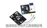 MALCOM马康/DS-05/波峰焊炉温测试仪