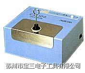 MALCOM马康/CA-100/水分管理计