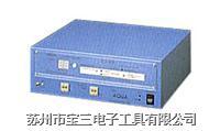 MALCOM马康/CA-10A/水分自动管理计
