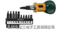 日本 新宝(SHIMPO)TNJ-10  数字扭矩仪