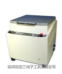 日本 新宝(SHIMPO)TNP-10  数字扭矩仪