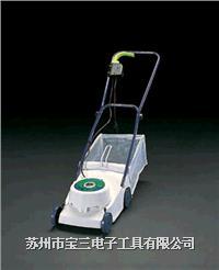 日本电动剪草机
