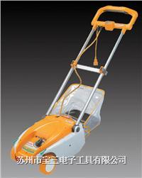 EA898BD-12A电动剪草机