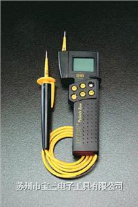数量电路检验器